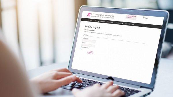 Dienstplan im Intranet / TYPO3 Entwicklung – Information braucht Interaktion!